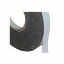 Ducting Tape