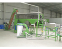 Fully Automatic Cashew Shelling Machine