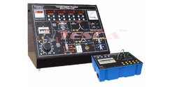 Sequence Control Trainer
