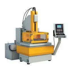 CNC EDM Drill-Speed III