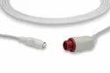 B- BRAUN & IBP Cables