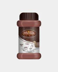 Vitarich Vitamin B12 Supplement