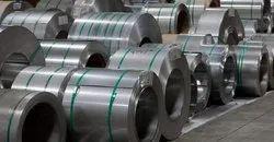 Measuring Tape Steel Strips