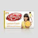 Lemon Fresh Soap Bar