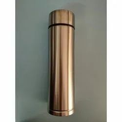 1 Litre Stainless Steel Water Bottle