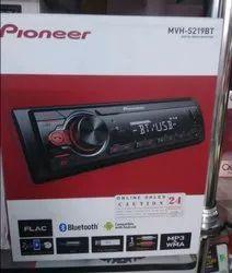 Audio Systems in Greater Noida, ऑडियो सिस्टम