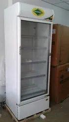 700 Litres Western Visi Cooler