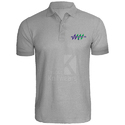 230 GSM Cotton Corporate Polo T Shirt