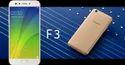 Oppo F3 Plus Mobile Phones