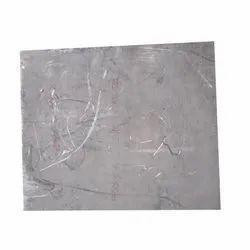 6061 T651 Aluminium Block
