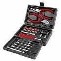 Hobby Tools Kit Precision Screwdriver Set