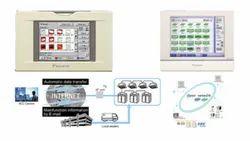 Daikin Control Systems