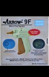 Arrow 9F Tagging Gun