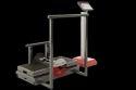 Desmotec Rehab Training System