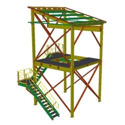 Structural Analysis Services