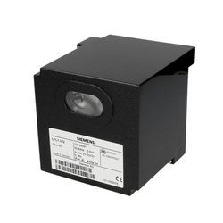 Siemens LFL1.322 Burner Sequence Controller