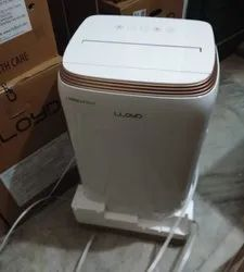 Lloyd Portable Air Conditioners