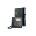 NEC SL2100 Communication System