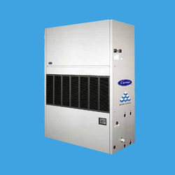 Carrier Package Air Conditioner