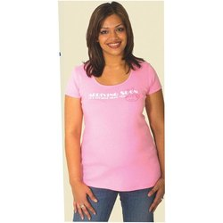 W06-021 Cotton Top