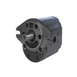 3 - 10 Hp Single And Three Phase Supremo Gear Pump, 1000 RPM