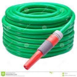Water And Air Hoses