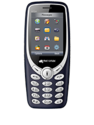 Micromax X1i2017 Mobile Phones