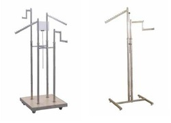 Garment Display Stand