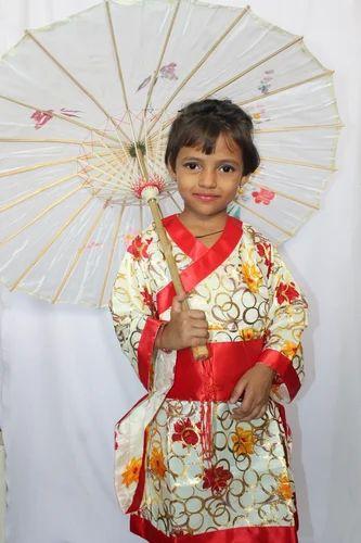 499069465e7bc Japanese Kimono Traditional Dress
