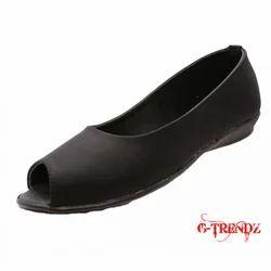 Women's Stylish Shoes