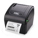 Label Printer for Beauty Product