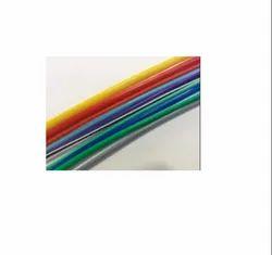 Balaji Fusible Link Single Core Cable