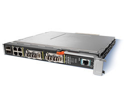 CISCO Catalyst Blade Switch 3130