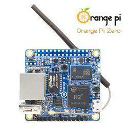 Arduino Pro Mini, Arduino Boards And Shields - Sri