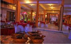 Banquet Service Banquet Job Work In Jabalpur बैंक्वेट