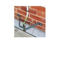 Offline Earthing Services