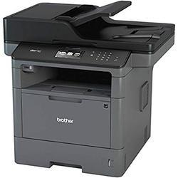 Brother MFC-L5900DW Multifunction Printer with Wi-fi