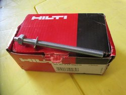 HILTI HIT-V 5.8 Grade Anchor Rod