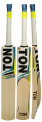 SS Ton Slasher English Willow Cricket Bats