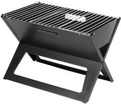 Barbecue Kebab Grill
