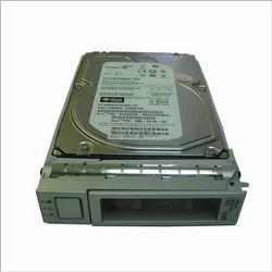Sun Hard Disk Drive