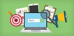 Online Search Engine Optimization Service, in Pan India, Business Industry Type: Online
