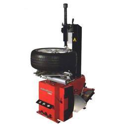 T900 Tyre Changer