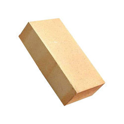 Rectangular Refractory Insulating Brick, Size: 9x4.5x3 inch