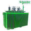 One Or Three-phase Schneider 1600 Kva Distribution Transformer