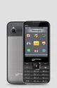 Micromax Phablets Bharat Mobile