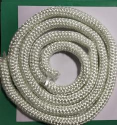 Fibre Glass Rope