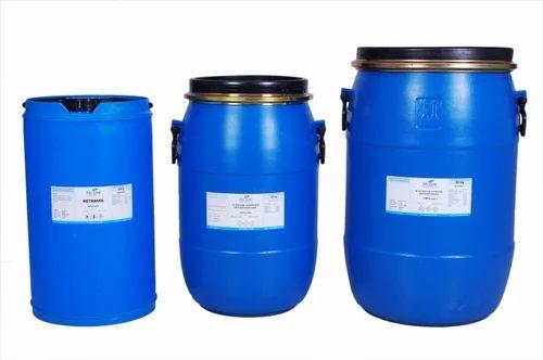 Ascorbic Acid (Pure Grade)