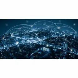 Airtel SD广域网设置服务