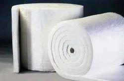 Thermal Bond Polyester Fiber Sheet
